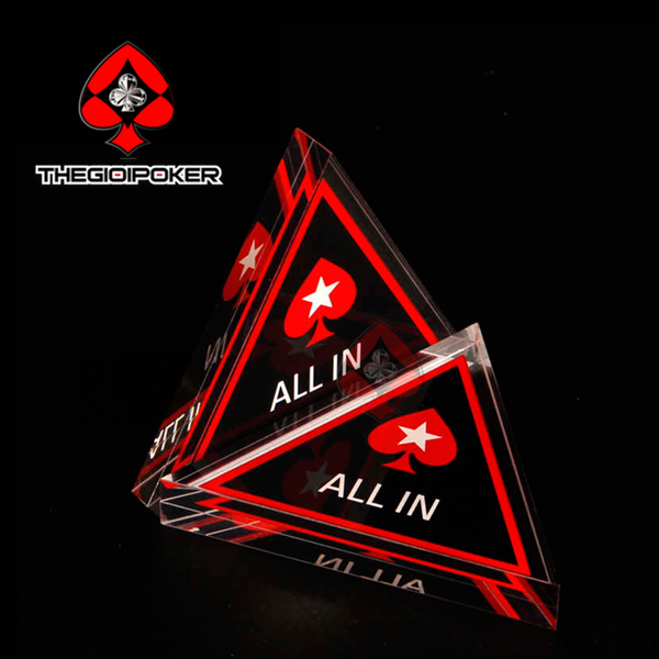 all in button poker casino