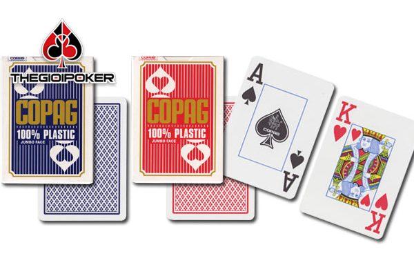 bai-nhua-poker-copag-100-plastic-ben-dep-re-club-poker