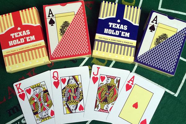 bai-nhua-texas-hold-em-poker
