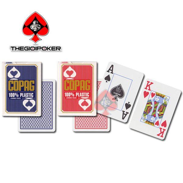 bai-poker-nhua-100%plastic-casino