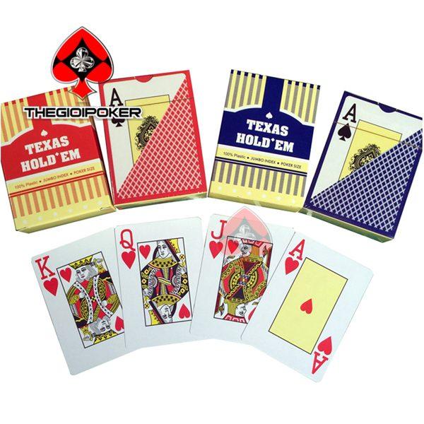 bai-tay-nhua-poker-texas-jumbo-100%-plastic