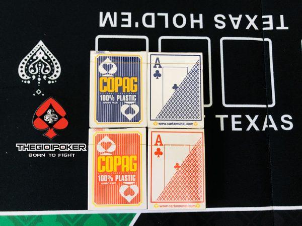 bai_nhua_poker_co_pag
