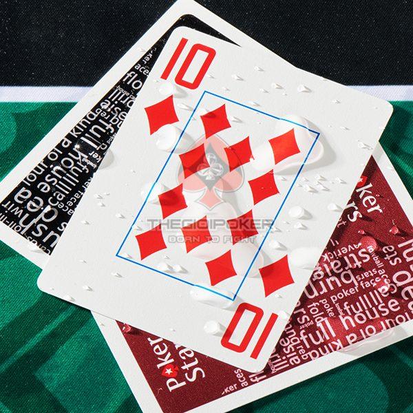 bai_tay_nhua_copag_poker_star_chong_nuoc