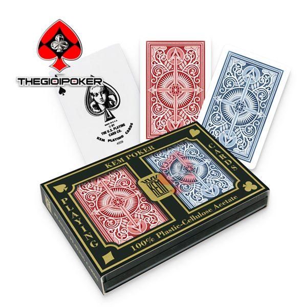 bai_tay_nhua_poker_Kem_K1_USA