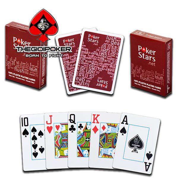 bai_tay_nhua_poker_stars_chinh_hang_red