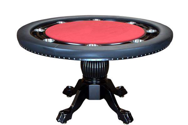 ban-poker-cao-cap-tròn T1