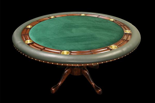 ban-poker-tron-da-nhap-khau