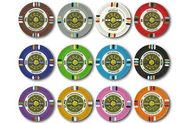 cac-menh-gia-chip-poker-club