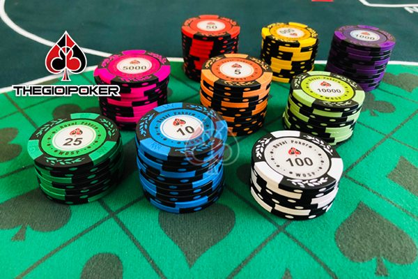 chip-poker-300-phinh-poker-royal