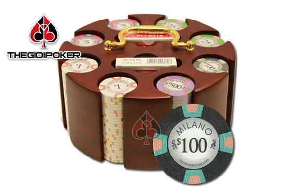 chip-poker-co-so-milano-chat-lieu-ceramic-club-poker