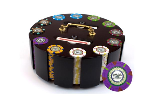 chip-poker-set-300-500-phinh-poker-cao-cap-co-so-ceramic
