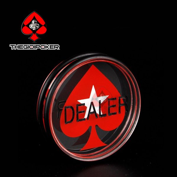 dealer-button-poker-casino