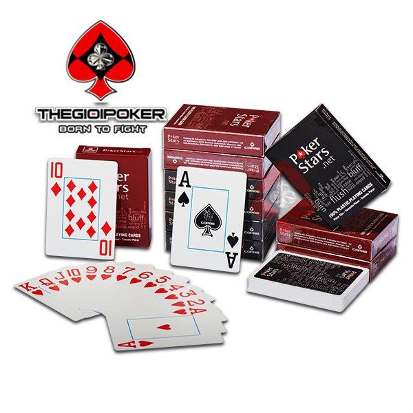 mua_bai_tay_nhua_copag_poker_star_by_TheGioiPoker