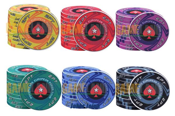 phinh-poker-300-chip-khong-so_vip1
