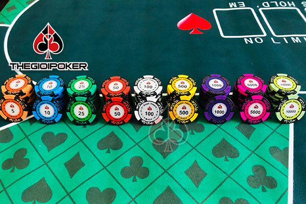 phinh-poker-500-chip-royal-poker-co-so