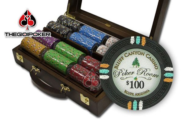 phinh-poker-co-so-bluff-ceramic-300-500-chip-poker-set