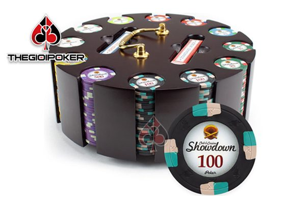 phinh-poker-co-so-cao-cap-show-dow-ceramic-300-500-chip-poker
