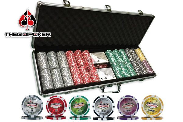 phinh-poker-lasvega-nevada-co-so-cao-cap