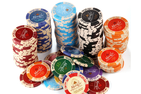 phinh-poker-montercarlo-millions-300-500-chip-3