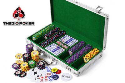 phỉnh poker national có số cao cấp