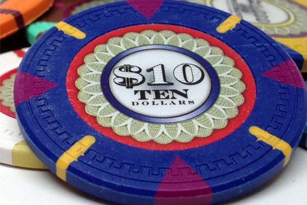 poker-chip-set-co-so-new-2019-club-poker
