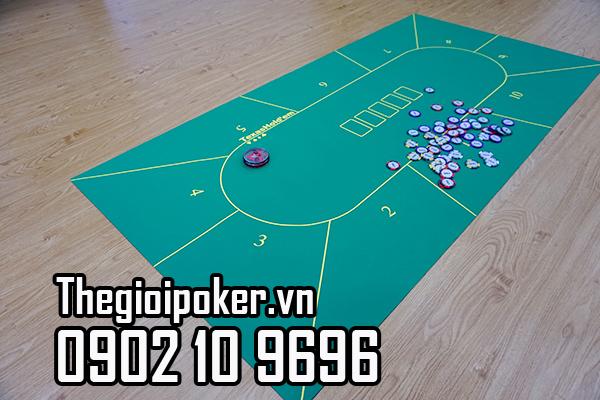 tham-poker-10-nguoi-choi
