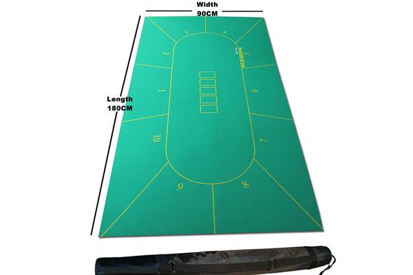 tham-poker-cao-su-cao-cap-1800×900-dep