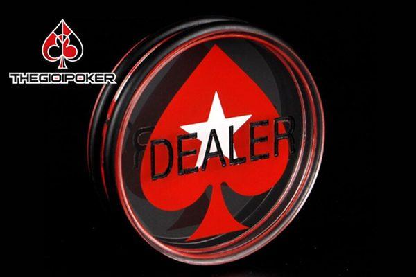 the-dealer-button-poker-card
