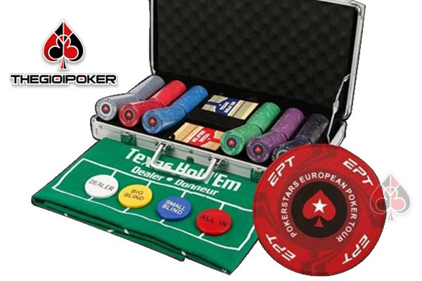 chip-poker-set-300-phinh-poker-khong-so-cao-cap