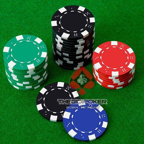 chip_poker_set_100_phinh_khong_so_Striped_Dice