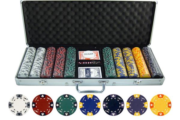 phinh-poker-300-chip-khong-so_caocap1