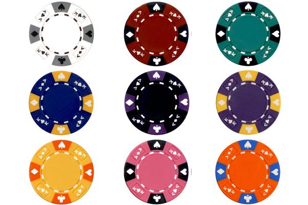 phinh-poker-300-chip-khong-so_caocap2
