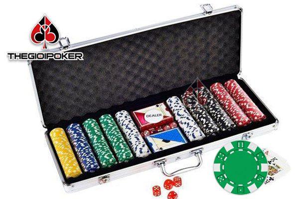 phinh-poker-khong-so-3tone-cao-cap-gia-re copy