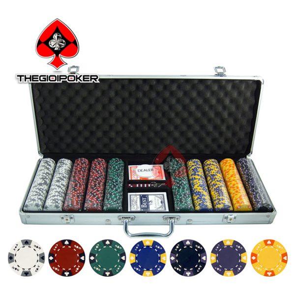 phinh-poker-khong-so-cao-cap-escap