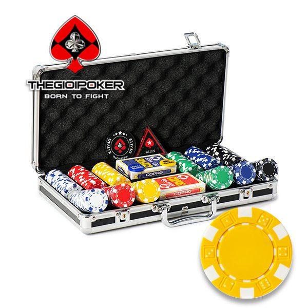 phinh_poker_300_chip_poker_ABS_khong_so_thegioipoker