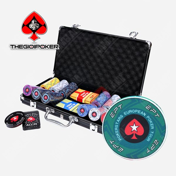 poker-chip-set-EPT-300-chip-phinh-poker-ceramic