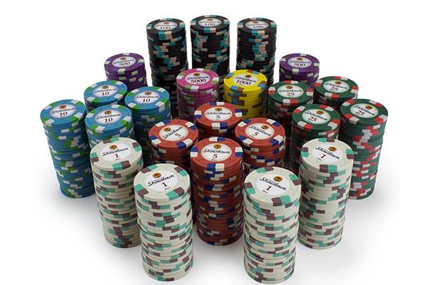 phinh-poker-co-so-ShowDown-ceramic-300-500-chip