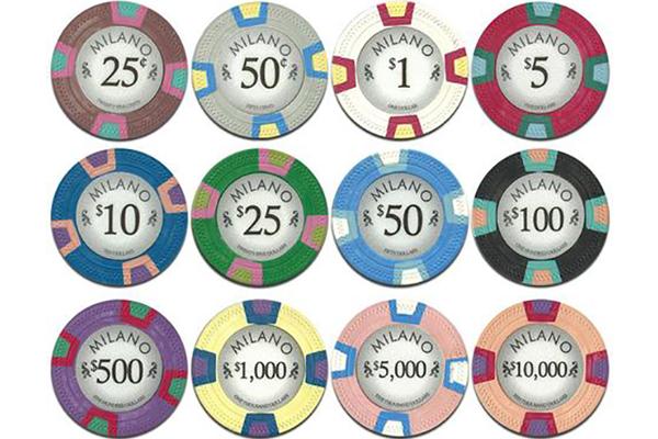 phinh-poker-co-so-cao-cap-milano-ceramic-300-500-chip-set-dep