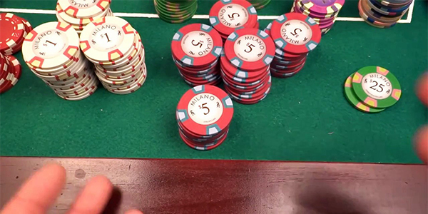 phinh-poker-co-so-cao-cap-milano-ceramic-300-500-chip-set
