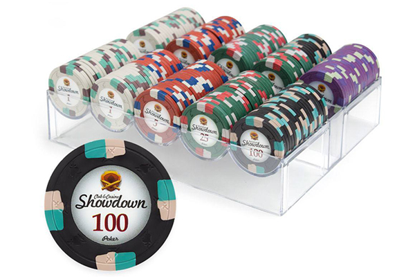 phinh-poker-co-so-showdown-ceramic-300-500-chip-set