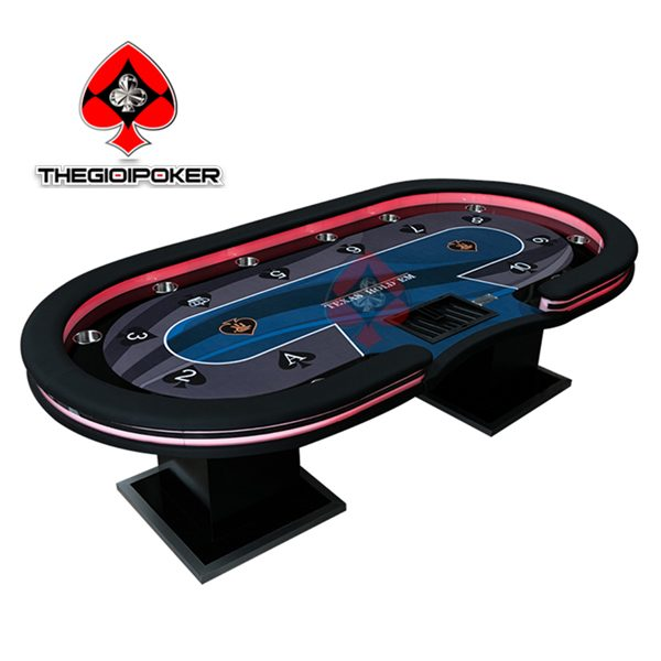 ban-poker-table-cao-cap-thiet-ke-rieng-club-poker-viet-nam2020