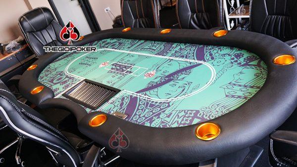 ban-poker-cao-cap-chuyen-danh-club-poker-casino-chuyen-nghiep-tai-viet-nam