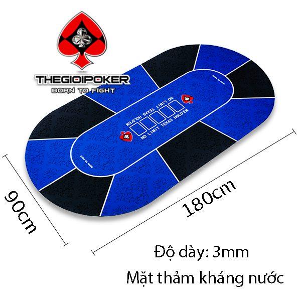 tham_poker_cao_su_M7_Hot_new_mat_poker_2020