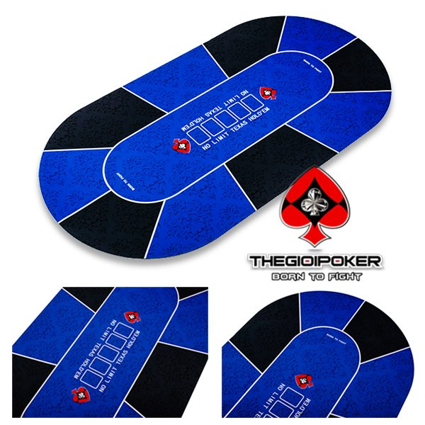 tham_poker_cao_su_Ovan_dang_cap_Thegioipoker
