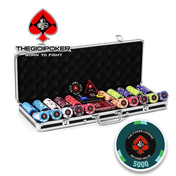 Set_500_chip_poker_Ceramic_Legend_TheGioiPoker