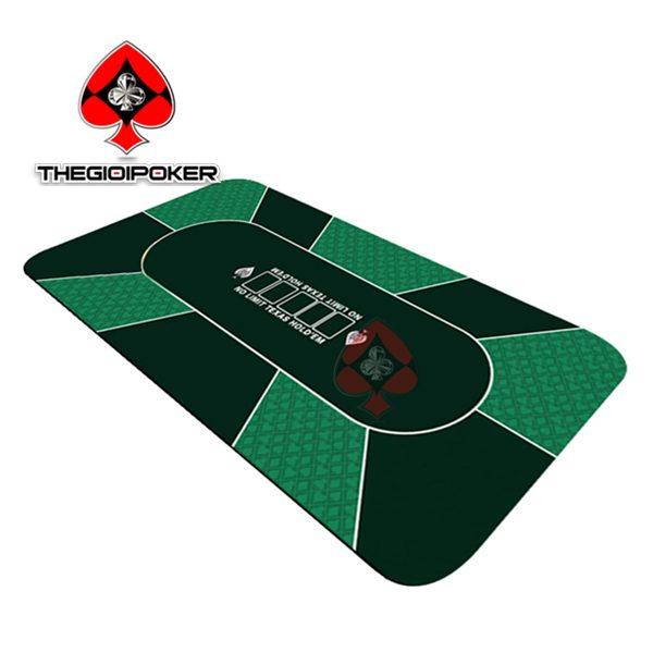 Tham_poker_cao_su_cao_cap_game_land_green_202