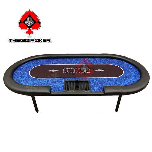 ban-poker-chuyên-nghiêp-chan-sat-co-the-gap-gon-duoc-blue