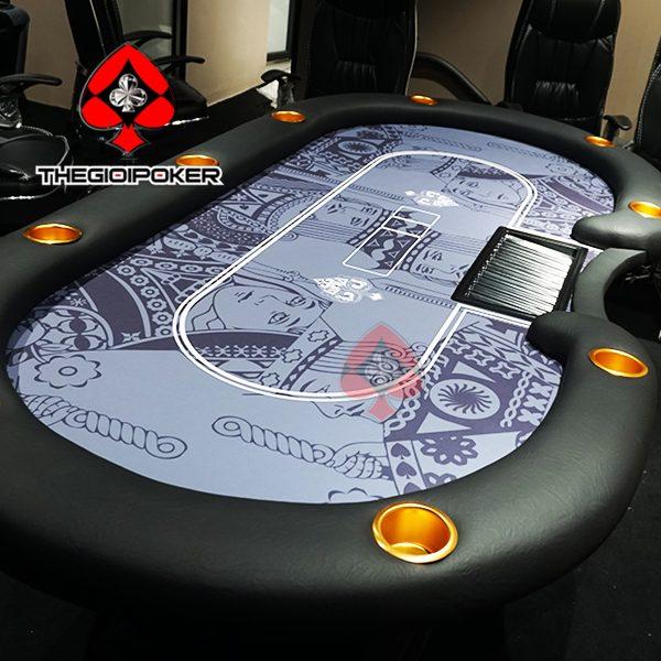 ban_poker_b5