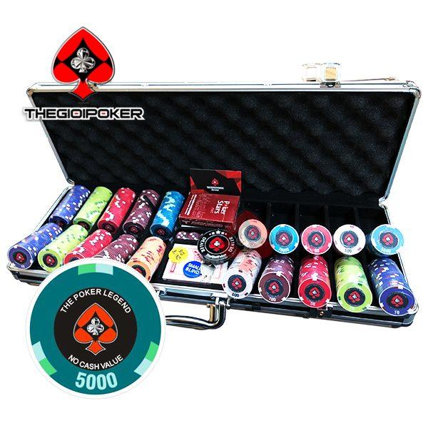 bo_chip_poker_500_phinh_poker_ceramic_legend
