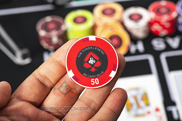 chip_poker_ceramic_Legend_club_poker